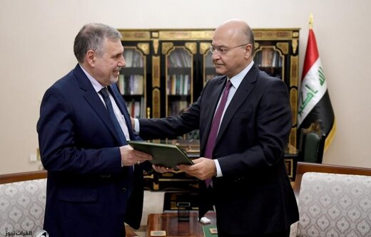 تازه ترین تحولات عراق؛ از وعده های توفیق تا سکوت احزاب
