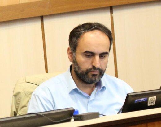 تابلو های بافت تاریخی شهر یزد ضابطه مند می شوند