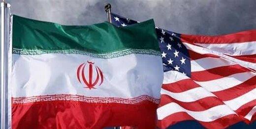 آمریکا مایل است کدام تحریم ها علیه ایران را بردارد؟