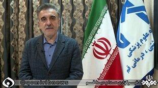 ویروس کرونا در ایران نیست