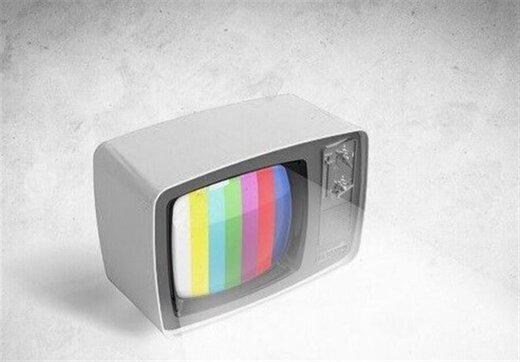 تلویزیون باز هم بازنده شد