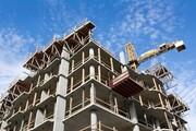 آغاز ساخت ۲۰۰ هزار مسکن برای کارگران