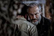 «دیدن این فیلم جرم است» متقاضی اکران نوروزی شد