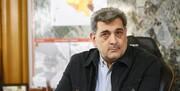 Tehran mayor elaborates on crippling impacts of sanctions on fighting COVID19
