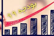 هیات عالی نظارت مجمع تشخیص، بودجه ۹۹ را تایید کرد