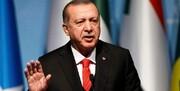 اردوغان تکلیف ادلب را یکسره کرد