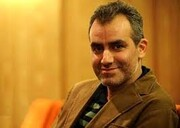 توضیحات شهرام کرمی درباره بازگشت برخی گروههای نمایشی به جشنواره تئاتر فجر