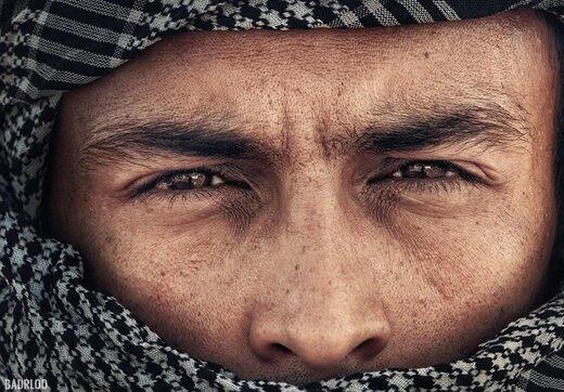 عذرخواهی کارگردان فیلم «روز صفر» از تماشاگران جشنواره فجر