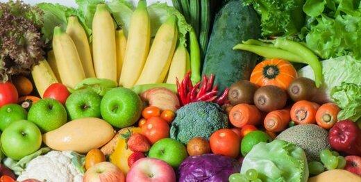 با این غذاها از بروز سرطان جلوگیری کنید