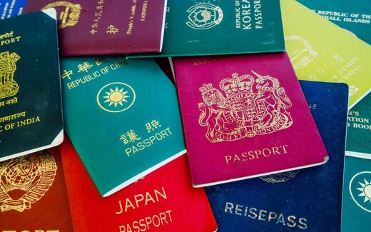 از سرگیری صدور ویزای گردشگری در دوران کرونا