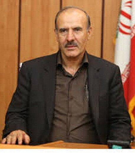 رییس شورای شهر قزوین: استفاده از امکانات شهرداری برای تبلیغات انتخاباتی ممنوع است