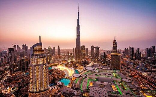 حقایقی جالب برای کسانی که می خواهند به دبی سفر کنند