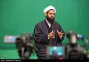 نگرانی سنای آمریکا از نفوذ شیخ قمنشین در آمریکای لاتین