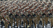 فراخوان مشمولان فوق دیپلم، دیپلم و زیر دیپلم در بهمن ۹۸