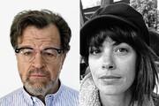 هیات داوری پرستاره برلین/ از بازیگر فیلم فرهادی تا فیلمساز برنده اسکار