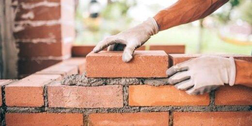 ساخت خانه برای ۲۰۰ هزار کارگر آغاز می شود