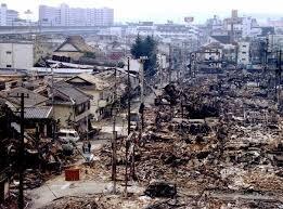 زلزله ۴۰ درصد ساختمانهای در معرض خطر البرز را تخریب میکند