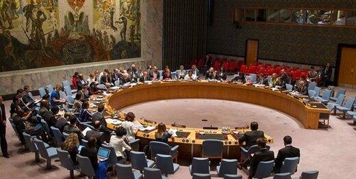 واشنگتن خواستار نشست شورای امنیت پشت درهای بسته شد