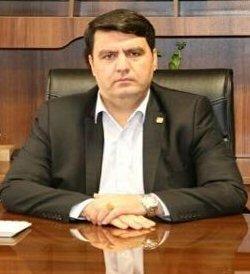 افتتاح ۸طرح راهداری قزوین در دهه فجر