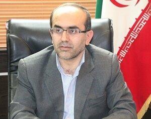 تعطیلی یک کلینیک لیزر در شیراز