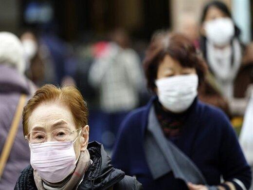 درمان زن ۷۱ ساله چینی مبتلا به کرونا با داروی جدید تایلندی