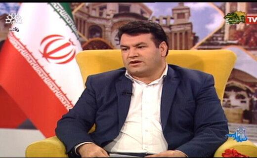 اختصاص ۴۰۰ میلیارد برای ساماندهی حاشیه نشینی در بودجه ۹۹ تبریز