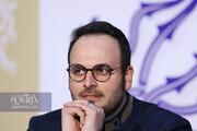 ببینید | پاسخهای صریح محمدحسین مهدویان: چرا مهران مدیری؟چرا این همه گریه؟چرا؟...