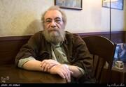 توصیف جالب فراستی از ویژگیهای یک مامور امنیتی ایرانی/ خوشتیپ و بیباک