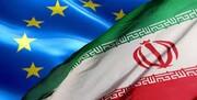 مسکو: اروپا باید مکانیسم حل اختلاف برجام را کنار بگذارد