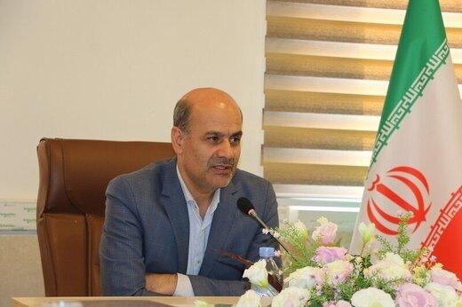 ستاد اسکان نوروزی فرهنگیان در البرز آغاز به کار کرد