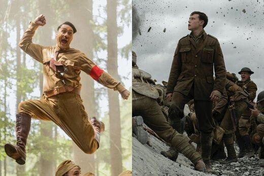 خبر بد برای هالیوود/ چین اکران فیلمهای اسکار را لغو کرد