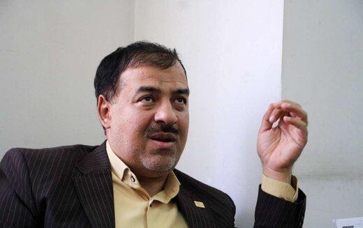 دبیر ستاد انتخابات استان یزد مطرح کرد: تایید صلاحیت ۶۰ درصدی داوطلبین حضور در انتخابات مجلس