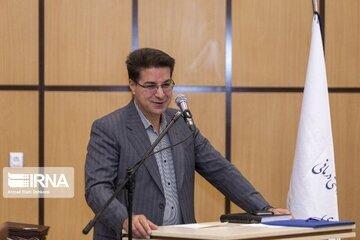 بزودی بیمارستان بروجن افتتاح وبهره برداری می شود