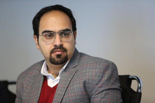 خیز ایران برای ورود به بازار ۲۹۰ میلیون نفری