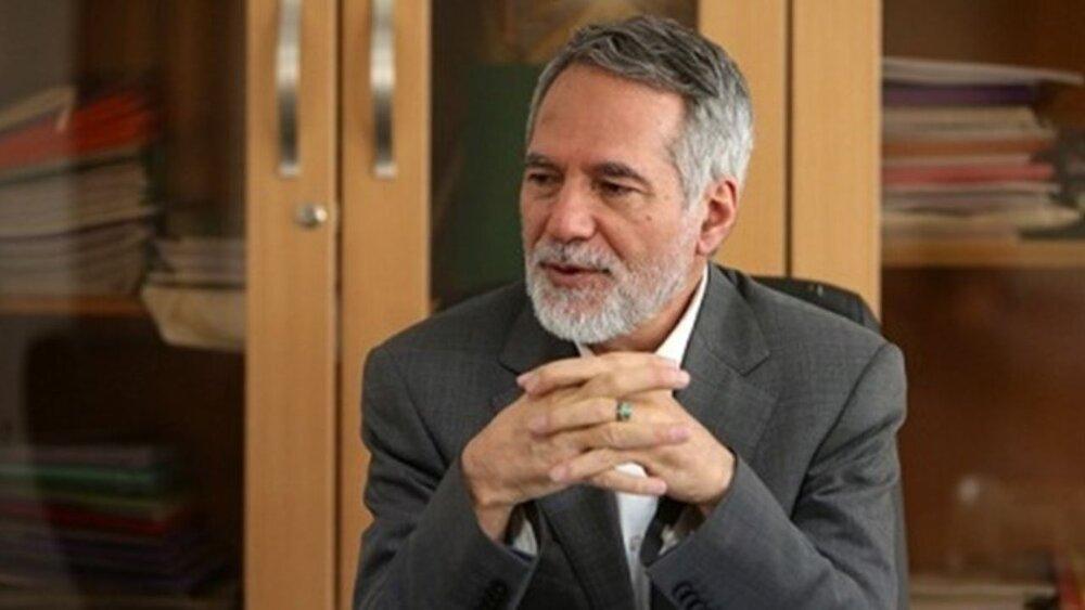 پاسخ سعید محمد به شائبه هزینه ۲۰۰ میلیاردی در انتخابات ریاست جمهوری /شفاف سازی هزینه تبلیغاتی چند کاندیدا