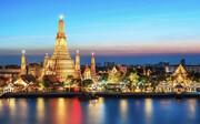 تعطیلی دفتر نمایندگی وزارت گردشگری تایلند در ایران/ ایرانیان رکورددار سفر به تایلند از منطقه خاورمیانه بودند