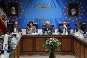عزم جدی دولت برای حل مشکلات هپکو