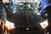 مدیرعامل آپکو خبرداد :توسعه بازار محصولات آپشنال ایران خودرو در سال ۹۹