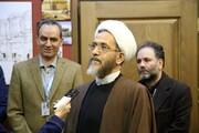 عضو کمیسیون فرهنگی مجلس بر افزایش بودجه تئاتر تاکید کرد