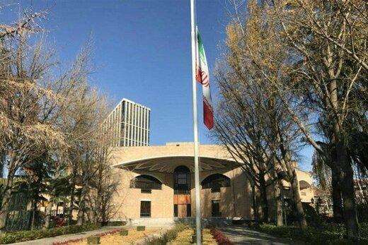 جزئیات اقدامات سفارت ایران در چین برای مقابله با کرونا