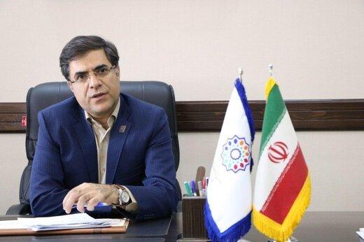 مثلث طلایی گردشگری یزد، اصفهان و شیراز تشکیل می شود