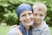 زنان مبتلا به این سرطان منعی برای بارداری ندارند