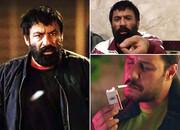 بهترین فیلم جشنواره فجر از نگاه تماشاگران / عکس
