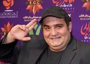 شوخی بازیگر «نون خ» با انتخابات