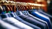 جمعآوری مانکنهای نامتعارف لباسفروشیهای تهران