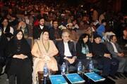 معرفی دستاورد ۴۰ ساله سینمای ایران در پاکستان