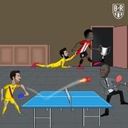 کامل شدن هفته بد بارسلونا را ببینید!