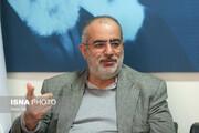 پیشنهاد معنادار حسام الدین آشنا به مردم: برای هر تصمیم اقتصادی یک هفته صبر کنید