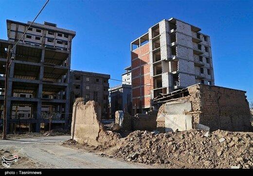 وام مسکن در تهران و کلانشهرها چقدر شد؟