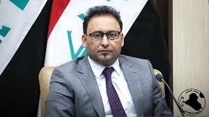 نماینده پارلمان عراق: آمریکاییها هرچه سریع تر از کشورمان خارج شوند